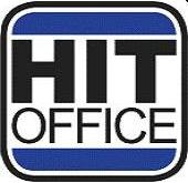 hit-office logo